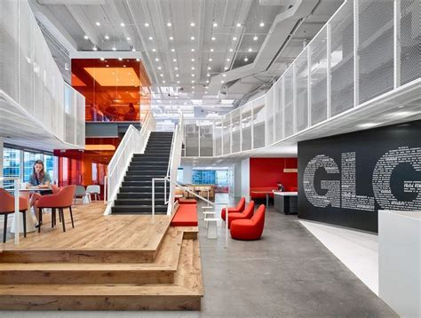 sustainable design for interior environments modern activity based working environment grids and