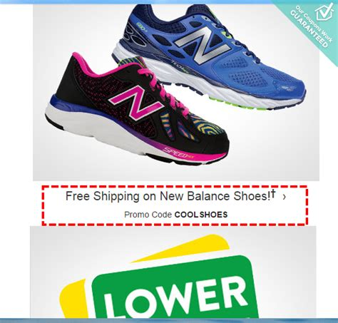 shoes coupon new balance shoes coupon codes milk