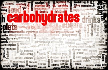 carbohydrates are found in the diet as which of the following the best paleo carbohydrates paleovalley