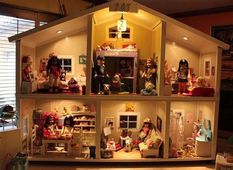 journey girl doll house pin by karen aiken on american girl doll house pinterest
