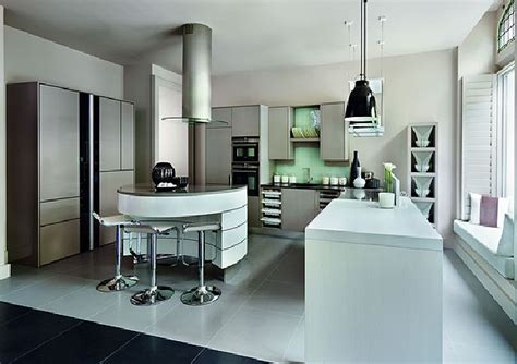 kelly hoppen kitchen design 186 best images about kitchen ideas on pinterest london