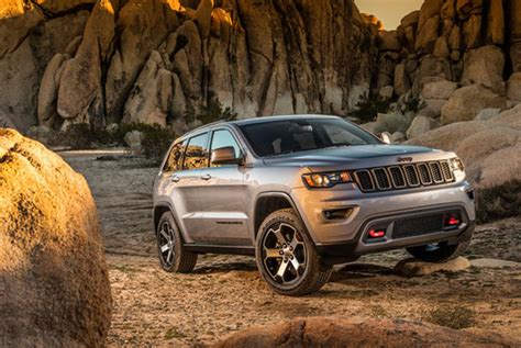 is jeep an american made car 2016 jeep trailhawk gasoline powered usa
