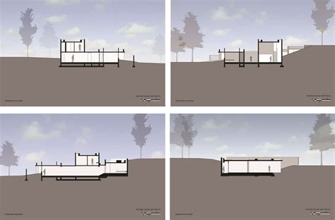 3d House Plans Free building analysis marguerite hollander s online portfolio