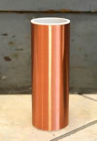One Tesla Tesla Coil Secondary Inductor For The Oneteslats Musical
