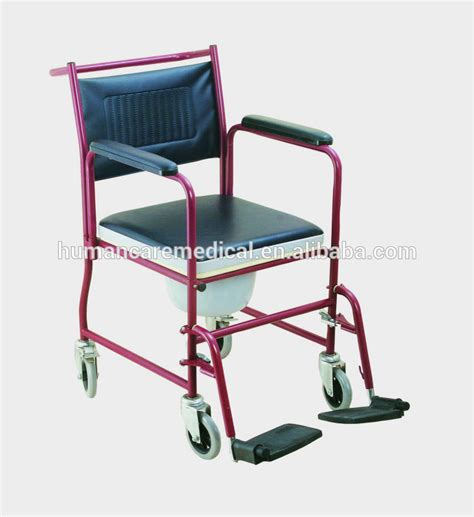 Portable Potty Chair For Elderly by Cold Showers For Potty Resistance Best Potty