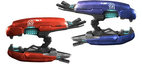halo toys for sale halo plasma rifle replicas prove the covenant has