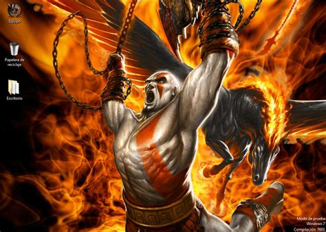 themes god of war download download god of war 3 theme kostenlos
