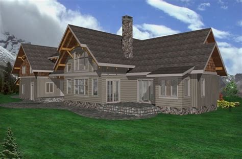 home design contents restoration house plan 2017 home design contents restoration sun valley ca home design