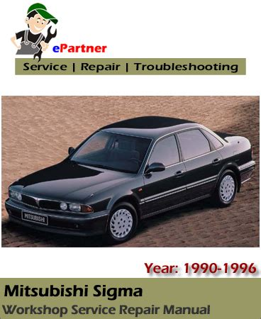 car repair manuals download 1992 infiniti q parking system service manual 1996 mitsubishi truck sunroof replacement 1989 mitsubishi montero ls 4x4 1990
