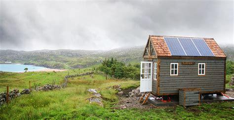 tiny house new england tiny house uk tiny house uk blog