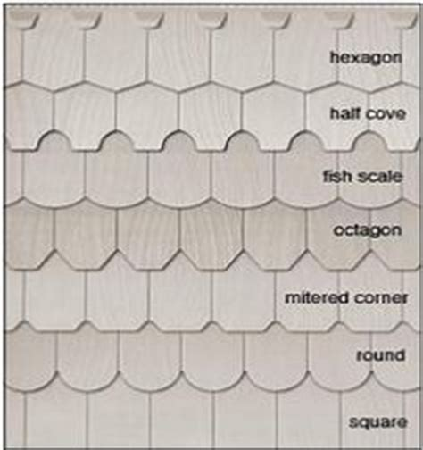how to pattern vinyl siding shingle design patterns crafted products siding