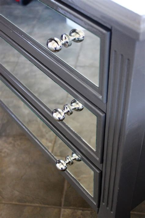 adding legs to malm 24 best images about ideas for malm dresser on pinterest