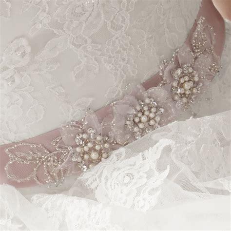 braut accessoires lilly lilly brautkleider braut accessoires