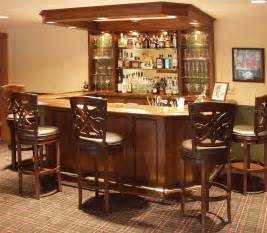 Home Bar Pics Dorset Custom Furniture A Woodworkers Photo Journal The