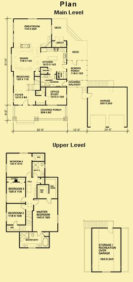 passive solar house plans simple passive solar house plans craftsman plans for a simple passive solar 4 bedroom home