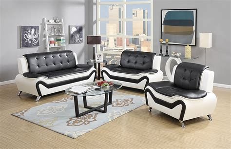 cheap 3 piece sofa 3 piece sofa set cheap catosfera net