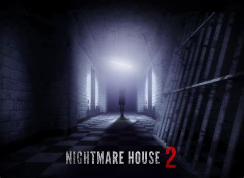 Nightmare House 2 nightmare house 2 2015 file mod db