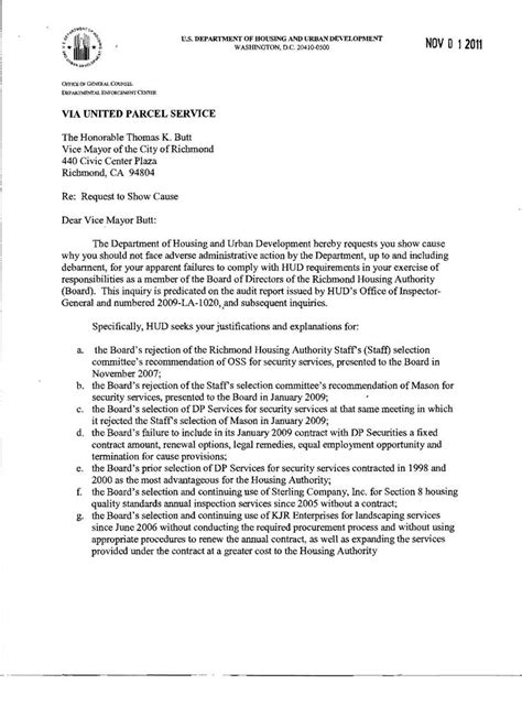 rules for section 8 housing authority and regulations 28 images galveston