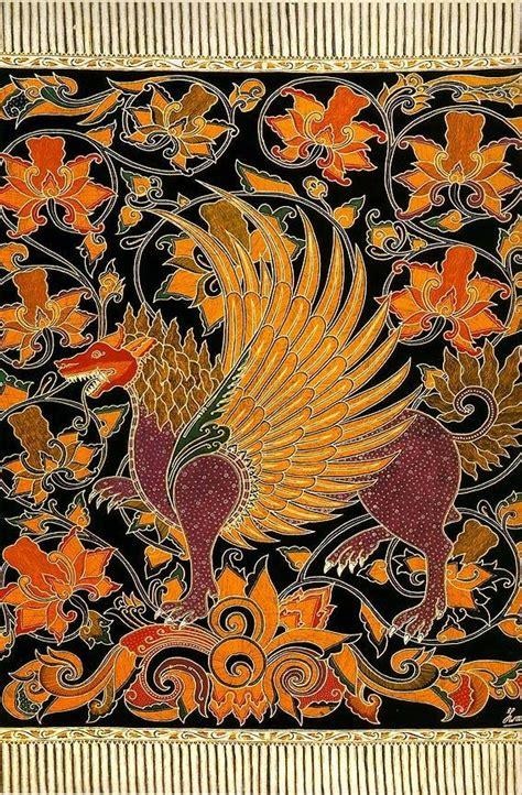 Dress Batik Nias Hitam Motif Cur 17 best images about batik indonesia on javanese patterns and jakarta