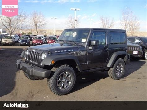 Jeep Dealers In Colorado Dodge Dealer Fort Collins Co 2018 Dodge Reviews