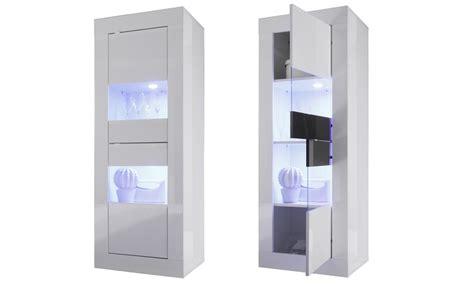 groupon soggiorni mobili per il soggiorno groupon goods