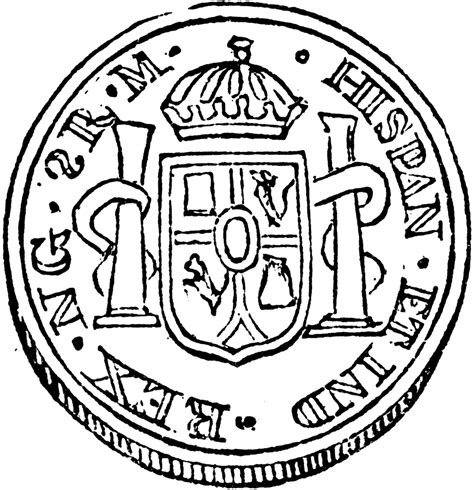 parable lost coin coloring sheet coloring pages