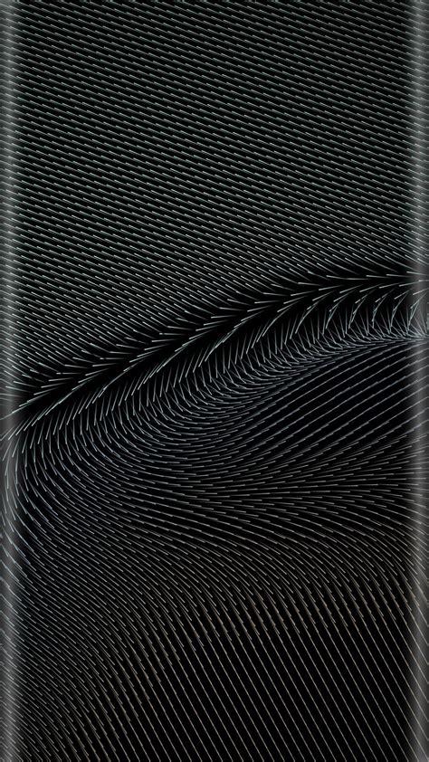 hd display mobile 4k hd wallpapers for mobile phones impremedia net