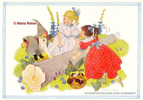Mutiara Pita Penuh salju putih dan mawar merah trying