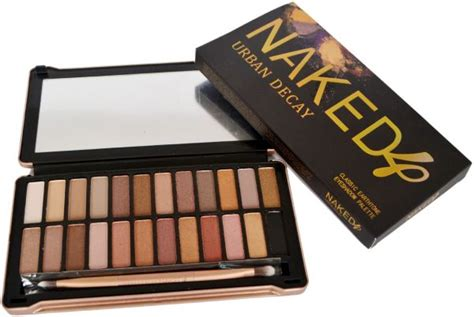 4 eyeshadow palette 24 color price review and buy in kuwait alexandria city cairo