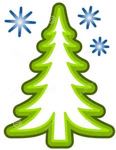 christmas tree decorations drawings home design ideas