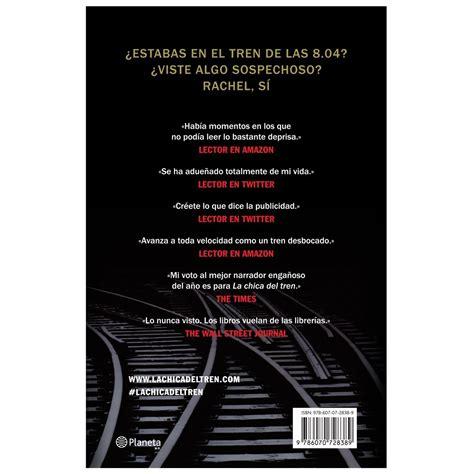 aula internacional 03 libro 3125157404 aula internacional 1 libro del profesor pdf seodiving com