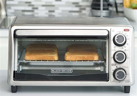 Toaster Oven With Toaster On Top Best Toaster Oven In November 2017 Toaster Oven Reviews