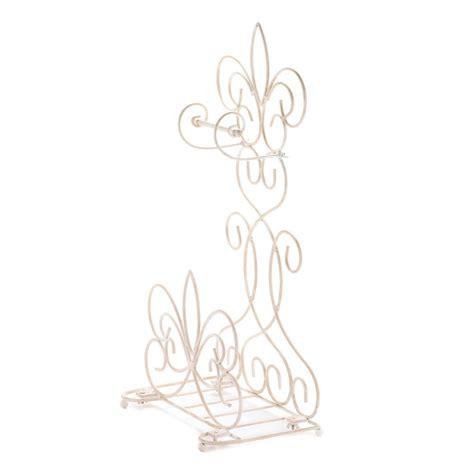 fleur de lis home decor wholesale fleur de lis home decor wholesale wholesale fleur de lis