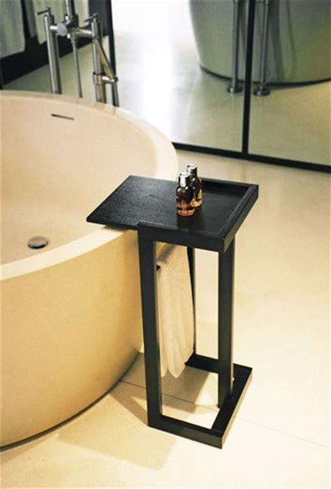 Bathroom Side Table 116 Best Images About Bathroom Side Tables On Pinterest Bathroom Interior Modern Bathrooms