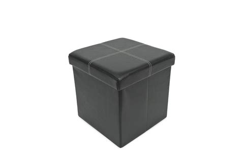 Black Storage Ottoman Coffee Table Harper Noel Homes Black Storage Ottoman Coffee Table