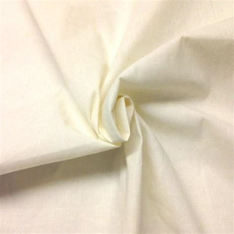 muslin fabric for curtains muslin fabric unbleached wholesale discount 60 quot wide 2 99