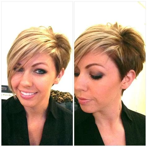 asymmetrical pieced pixie haircuts image result for 2017 short asymmetrical hairstyles