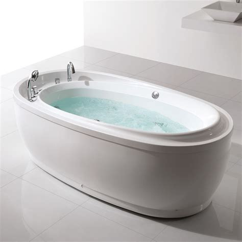 clean acrylic bathtub acrylic bathtub mold acrylic bathtub mold suppliers and