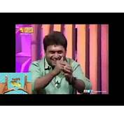 Ajith Funny Stunts  Doovi