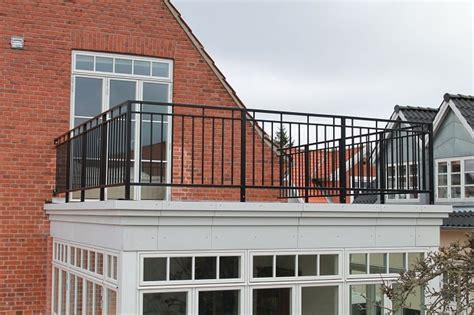balcony design 23 balcony railing designs pictures you must look at