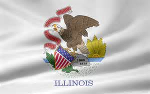 illinois state colors locdir local directory illinois