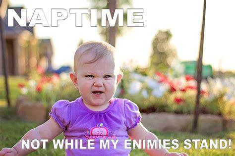 Angry Baby Meme - angry baby meme kid stuff pinterest