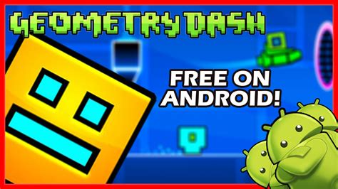 download geometry dash meltdown full version free for android download geometry dash full version for free android