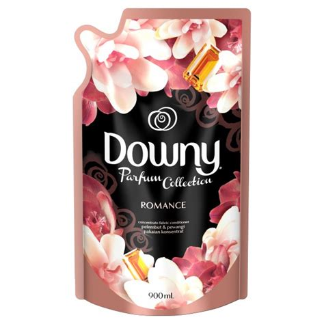 Sleek Cuci Botol Refill 900 Ml downy refill 900ml