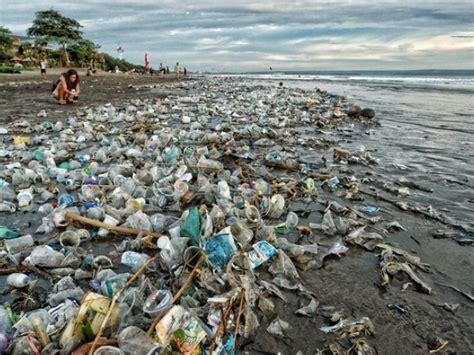 Acrylic Denpasar bali plastic bag petition ban plastic bags in bali