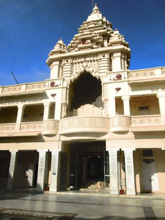 gandhi born place see mahatma gandhi s birthplace through our lens