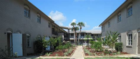 low income housing bradenton fl st petersburg housing authority buys sunset oaks apartments business observer