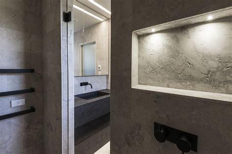 bathroom of the year 2015 nkba bathroom design of the year gold award win