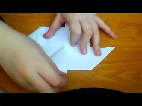 How To Make Blade Out Of Paper - how to make a paper beyblade that spins cwf