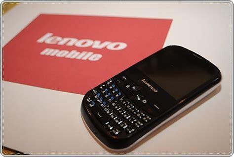 Lenovo Q330 Qwerty ä 225 Nh Gi 225 Lenovo Q330 â B 224 N Ph 237 M Qwerty ThiẠT KẠẠN Tæ á Ng